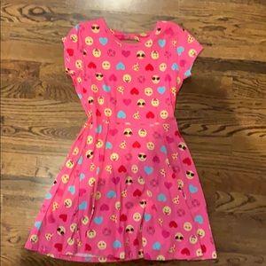 Girls Children's place dress